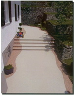 дюрафил для бетона