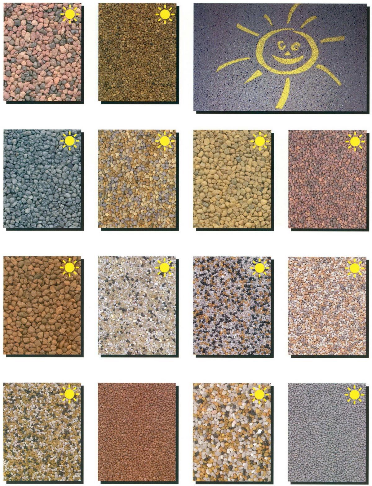 Дюрафил для бетона какой цемент хороший в москве