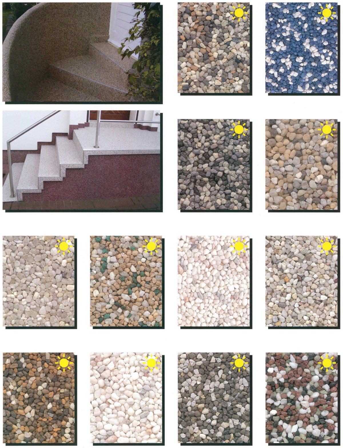 Дюрафил для бетона жби бетон цена